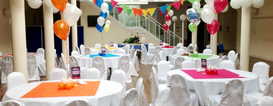 parties-tip-top-event-decor